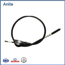 Wholesale Price BAJAJ BM100 Speedometer Cable Names Of Motorcycle Parts