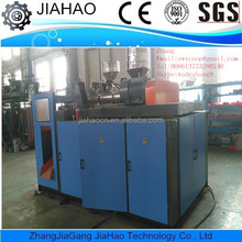 AUSTRIA TECHNOLOGY ,plastic scrap washing machine ,waste plastic recycling 3000 kg h,zhangjiagang leader,300-3000kg/h
