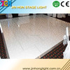 led star effects stage lighting/led dance floor