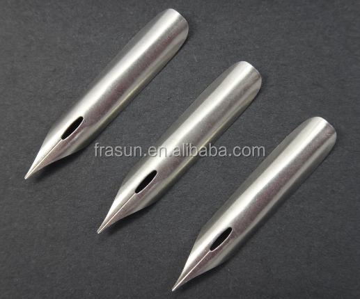 Calligraphy Dip Pen Nib Set Lamy Calligraphy Pen Nib Buy