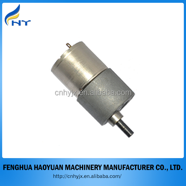 water pump gearbox reduction gear box 90 degree bevel gearbox