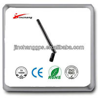 (manufactory) Free sample high quality 2dB wifi antenna receiver