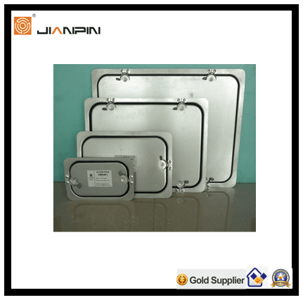 Air Duct Cover AC Vents Interior Safety Sidewall Door Ceiling Trapdoor