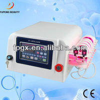 Lipo laser equipment for sale (CE Approval)