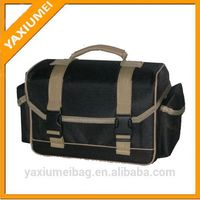 national geographic dslr camera bags
