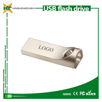 USB 2.0 to 3.0 converter for Samsung newest design usb flash drive