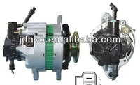 hyundai alternator generator d4bb d4bf d4ba d4bc part
