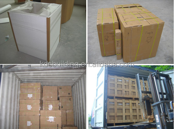 hot sale cheap all wood kitchen cabinets buy all wood inspiring 10x10 kitchen cabinets cheap and interesting