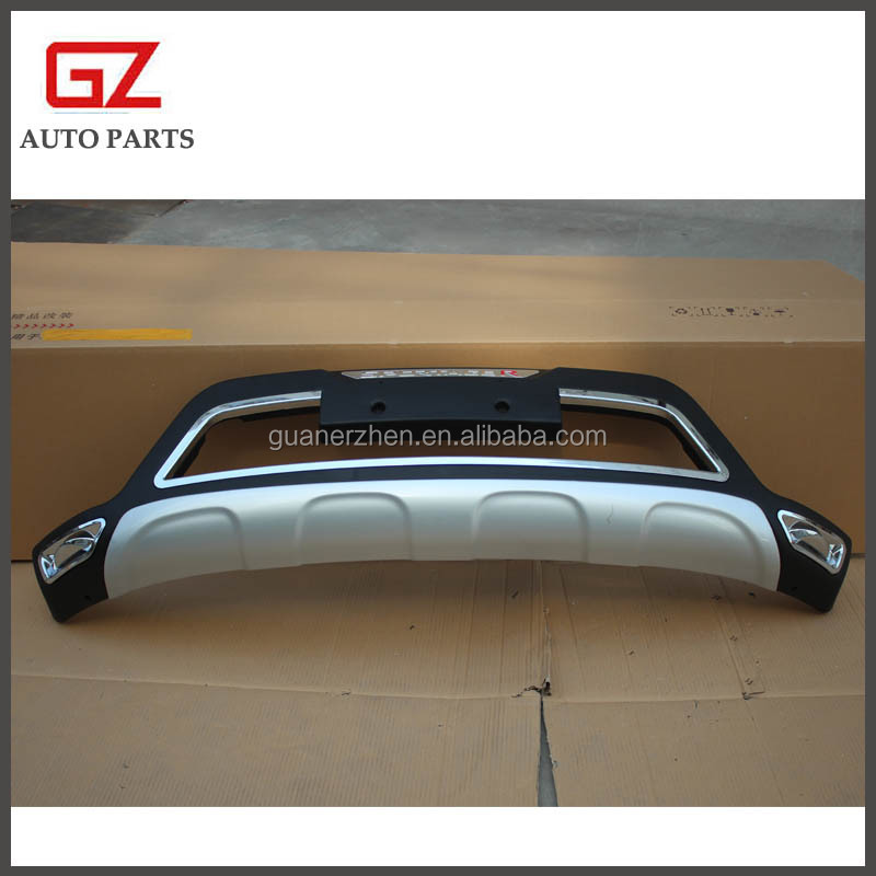 car accessories body kits for K I A Sportage R