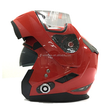 Full Face Bluetooth Intercom BM2-S 955 Helmet Motorcycle With ECE/DOT Approved Wholesale