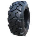 China manufacturer sale tyre 33.25-29 tires