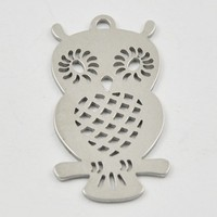 D200104 origami owl hot new products for 2014 pendant design