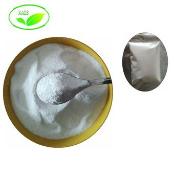 Sweetener D-Galactose Powder  CAS 59-23-4 with Good Price