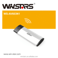 Android Smart TV Dongle,Android Smart TV BOX support Miracast/DLNA