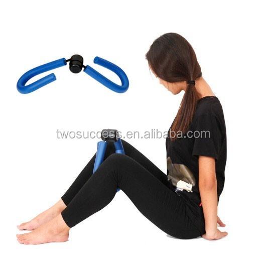 multifunctional household fitness equipment