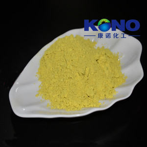 Food Additives Soybean Lecithin 98%