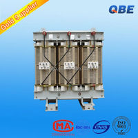 high voltage transformer 11kv step down 800kva transformer