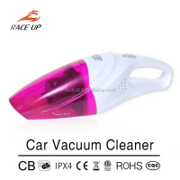 Mini Model Battery Powered Handheld Car vacuum cleaner CL2100