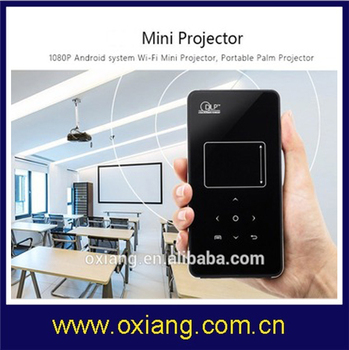new product projector mini/mini projector hd 1080p/mini projector price from factory china