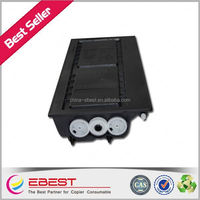 compatible toner cartridge kyocera taskalfa 180