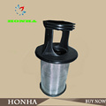 2400843621 Provent 200 Oil Catch Can gas separator steel filter
