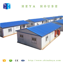 prefabricated house plans house kits design in nepal low cost