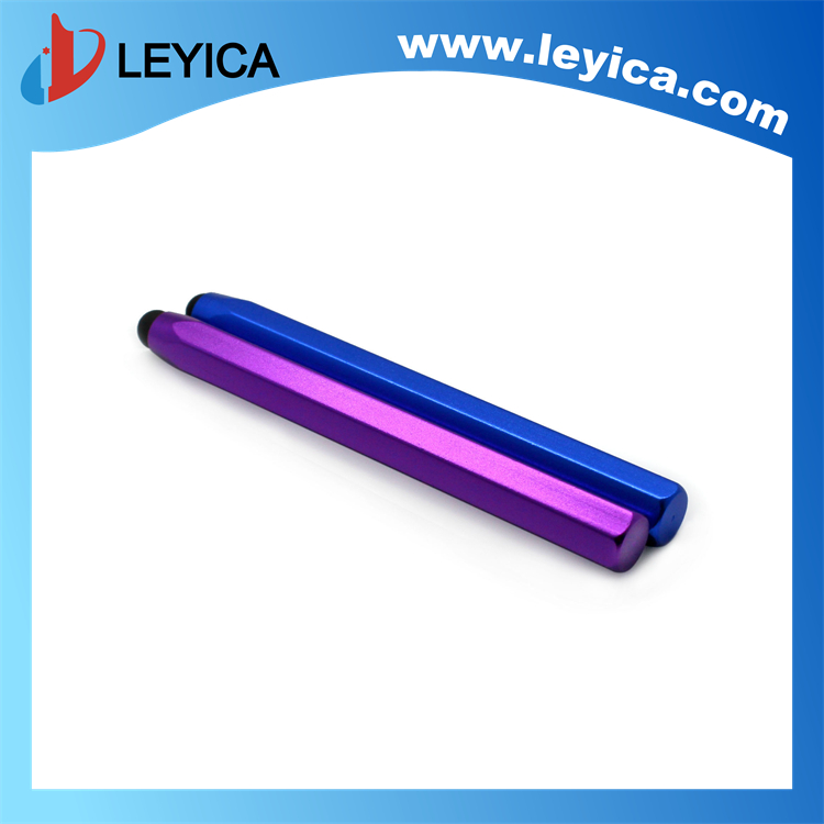Color Stylus Crayon Screen Touch for Cell Phone Accessories