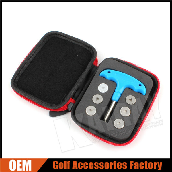Golf Weight & wrench Tool For Super 12 LS 9031 XTD A12 PRO DHY UT Driver FW