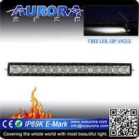 Factory Wholesale Aurora 30 Inch 300w