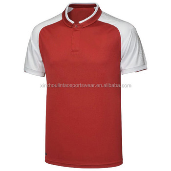 2018 soccer jersey football shirt Camisa de futebol wholesale drop ship