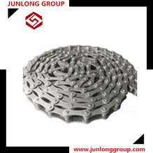 High Quality Double Pitch Transmission Chain 2040 2050 2120