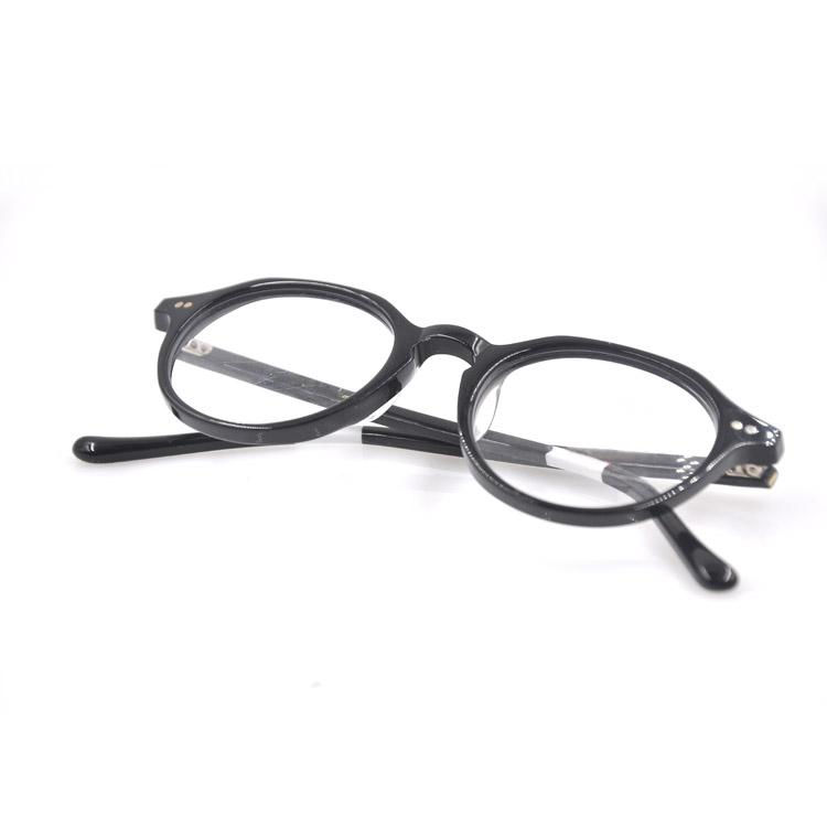 Best Eyeglass Frame Manufacturers : Top Design And Professional Optical Frames Manufacturer ...