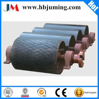 Top Quality Conveyor Pulley &Timing Belt Pulley China