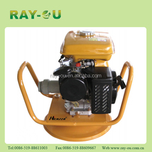 Factory Direct Sale High Efficiency Light Weight Honda Concrete Vibrator