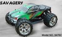 HSP 94762 PRO Nitro Off Road RC Car Truck For Sale In Dubai