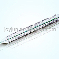 Drug Eluting Coronary Cardiac Stent