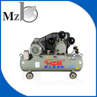used high pressure air compressor for hardware