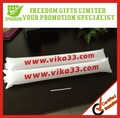 Promotional Giveaway Logo Fashion Cheerying Sticks