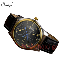 alibaba classic quartz watches top sell reloj masculine 2016 famous brand online shopping factory quartz watch for kid