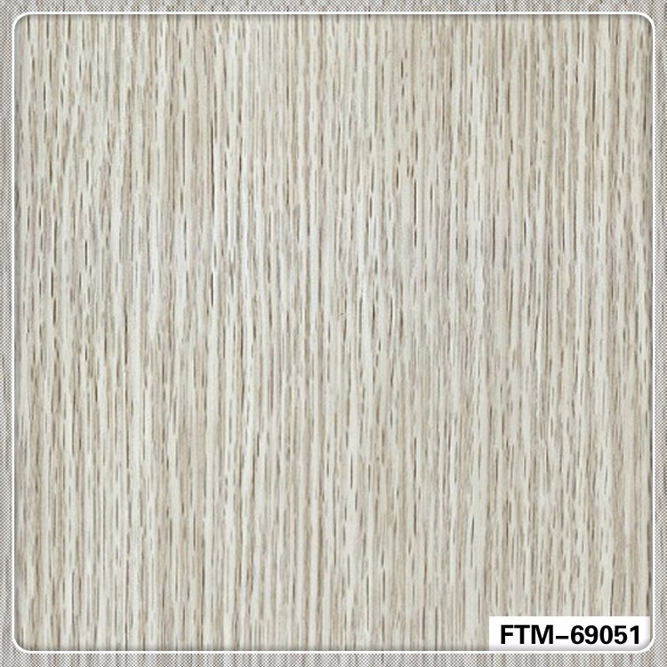 FTM-69051 HOT sale Hydrographic Printing Film wood water transfer printing film