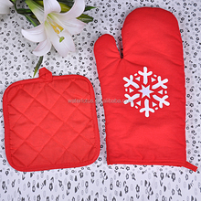 custom rattan placemat print litchen table mat shapes oven glove set