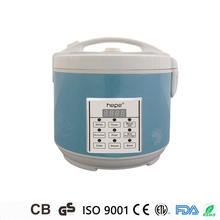 micom multifunction electric rice cooker