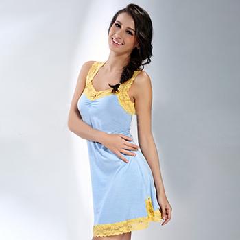 Mujeres maduras xxl ropa interior atractiva blanca pics comprador en estados unidos buy - Ropa interior xxl ...