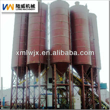 2013 New Style Assembly Used Grain Bins Sale