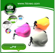 NEOpine hot new products for 2015 camera bag manufacturer