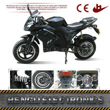 Latest design superior quality dirt bike stickers