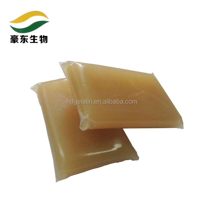 paper clip with peel off adhesive silicone adhesive glue pad