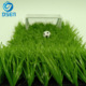 synthetic football turf artificial grass