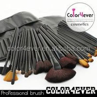 Best cheap make up brushes, professional make up brushes nickel free makeup