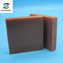 China manufacturer bakelite raw materials on Alibaba